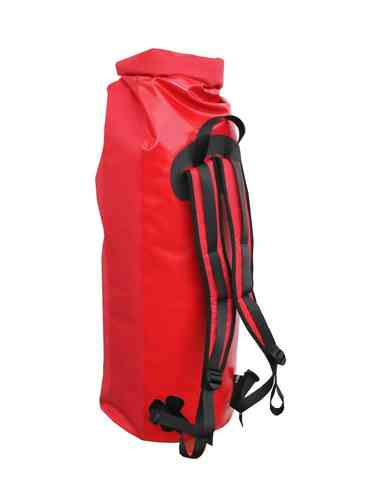 Relags Seesack - 60 L