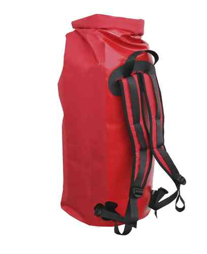 Relags Seesack - 90 L