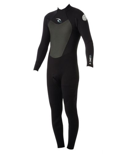 RIP CURL OMEGA WETSUIT 5/3