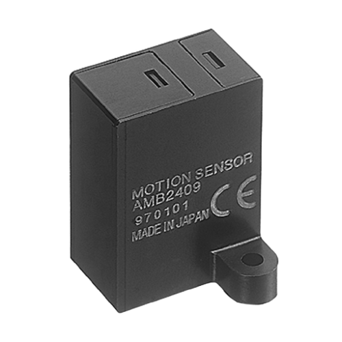 MA Motion Sensor, Middle type