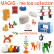 Magis - me too collection