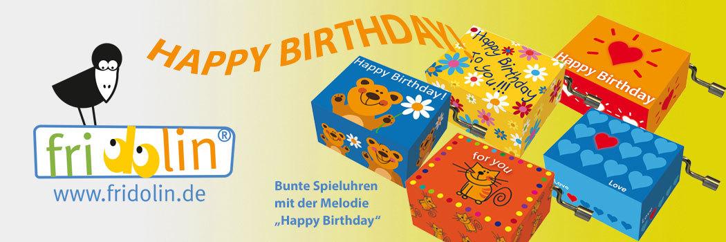 Happy-Birthday_slide-350-x-1050