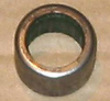 Pilotlager / Thrust bearing