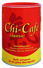 Chi-Cafe classic von Dr. Jacobs 400g