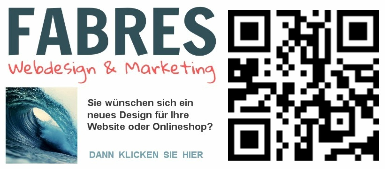 FABRES-Banner-060519-01a