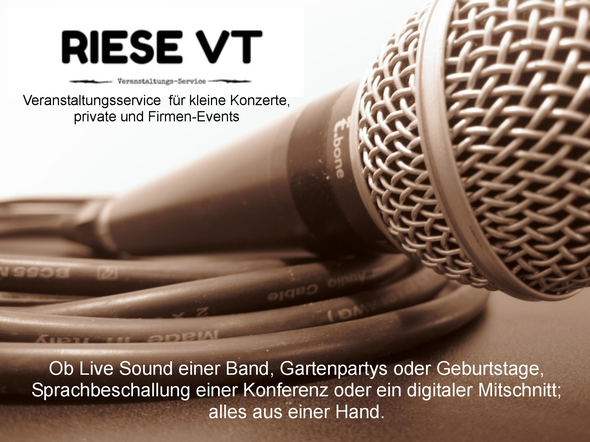 riese-vt-Banner-02