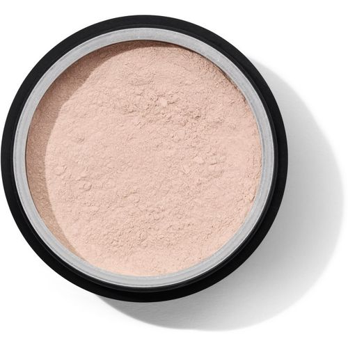 Dr. Hauschka Illuminating Powder Welcome back 5 g