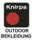 Knirps Travel Wear