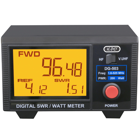 dg-503-swr-watt-meter-digital