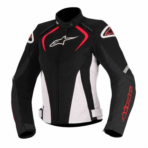 ALPINESTARS STELLA T-JAWS WATERPROOF JACKET