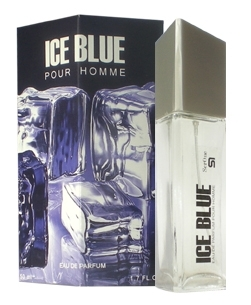 Ice Blue 50 ml