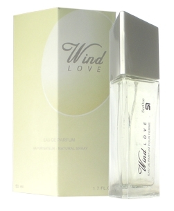 Wind Love 50 ml