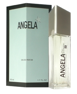 Angela 50 ml