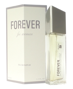 Forever Woman 50 ml