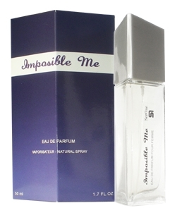 Imposible Me 50 ml