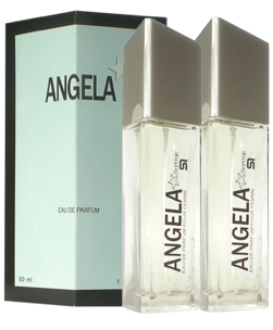 REF. 100/106 - Angela Woman 100 ml (EDP)