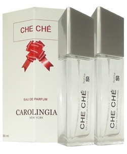 REF. 100/111 - Che Ché Woman 100 ml (EDP)
