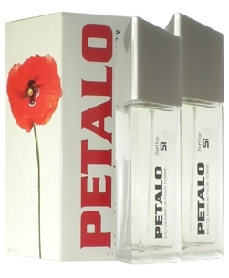 REF. 100/120 - Petalo Woman 100 ml (EDP)