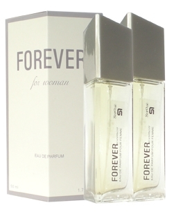 REF. 100/118 - Forever Woman 100 ml (EDP)