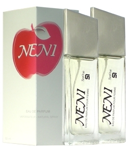 REF. 100/129 - Neni Woman 100 ml (EDP)
