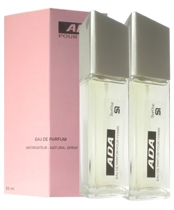 REF. 100/131 - Ada Woman 100 ml (EDP)