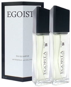 REF. 100/89 - Egoista 100 ml (EDP)