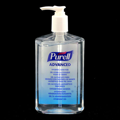 Purell Advanced 350 ml