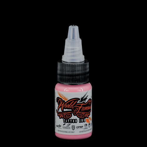 WFTI Flying Pig Pink 15 ml