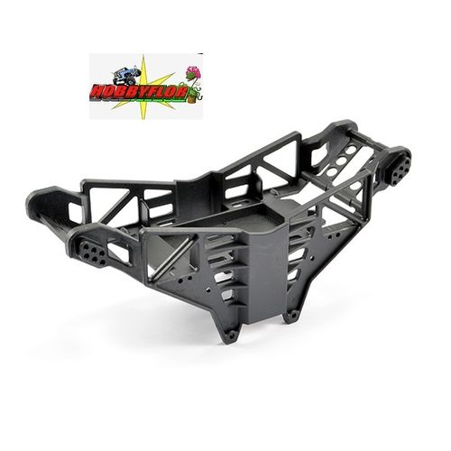 FTX RAVINE MAIN CHASSIS FTX8930