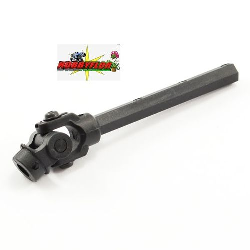 FTX OUTLAW REAR CENTRAL CVD SHAFT REAR HALF FTX8305