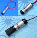 Infrared (IR) 780nm, 808nm, 830nm  and 980nm Laser Modules
