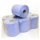 Hand Towels, Toilet Rolls and Serviettes