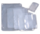 Vacuum Packing Pouches (Meat Pouches)