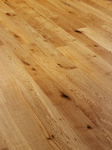 Premier European Engineered Oak Brushed & Matt Lacquered 150mm wide...£POA