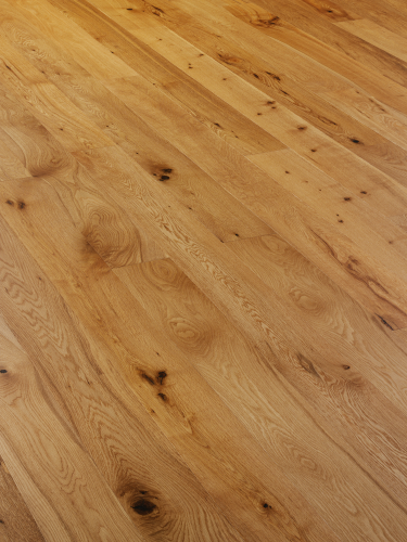 Premier European Engineered Oak Rustic Brushed & Oiled 150mm wide...£POA