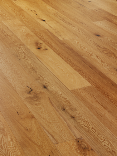 Premier European Engineered Oak Rustic Matt Lacquered 190mm wide...£POA