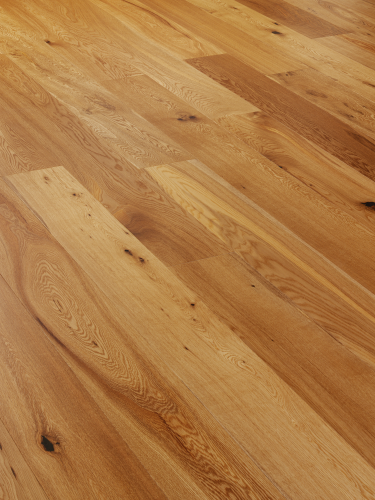 Premier European Engineered Oak Rustic UV Oiled 190mm wide...£POA