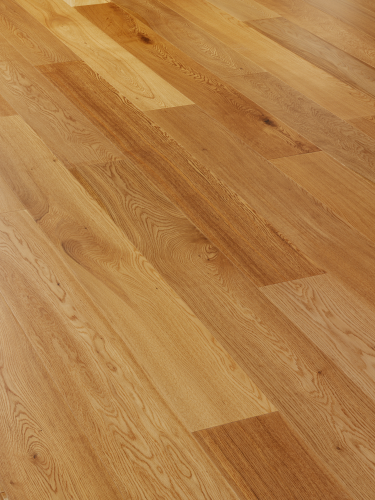 Premier European Engineered Oak Select/Nature Matt Lacquered 190mm wide...£POA