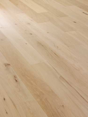 Premier European Engineered Oak Rustic Unfinished 190mm wide...£POA