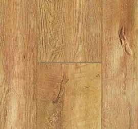 LIFESTYLE CHELSEA LAMINATE - COUNTRY OAK