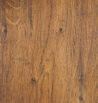 LIFESTYLE WESTMINSTER LAMINATE - WOODLAND OAK