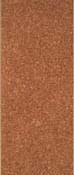 SIRIO NATURAL cork flooring by HARO £30.83/m2