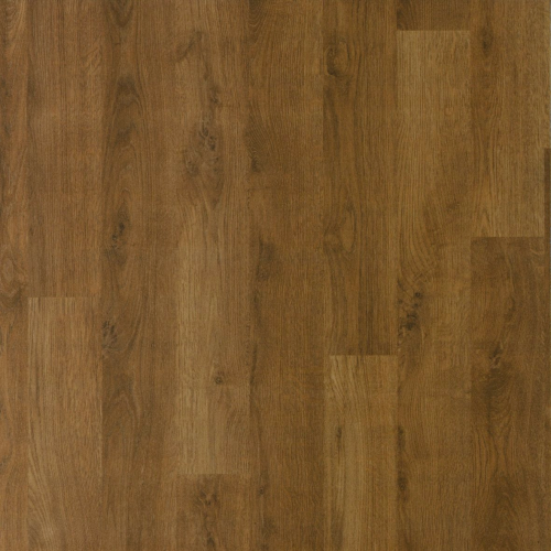 FLOTEX - English Oak HD 010033
