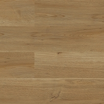 RICH VALLEY OAK 3432 Camaro Loc....£23.33/m2+vat