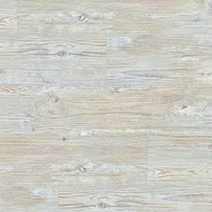WHITE LIMED OAK 3441 Camaro Loc....£23.33/m2+vat