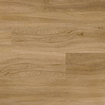 EVERGREEN OAK 3442 Camaro Loc....£23.33/m2+vat