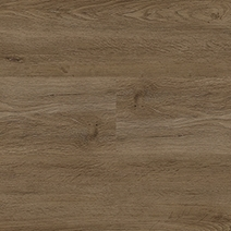 LAUREL DARK OAK 3436 Camaro Loc....£23.33/m2+vat