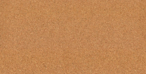 STANDARD Cork click Emotions GFix flooring by Granorte