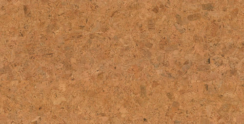CHAMPAGNER Cork click Emotions GFix flooring by Granorte