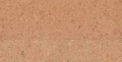 CHAMPAGNER SAND Cork click Emotions GFix flooring by Granorte